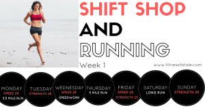 Shift-Shop-And-Running
