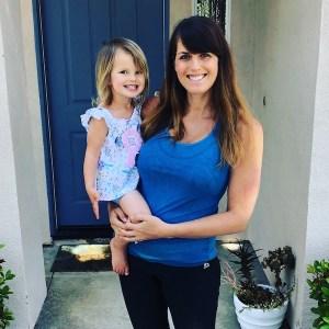 twin mom blog