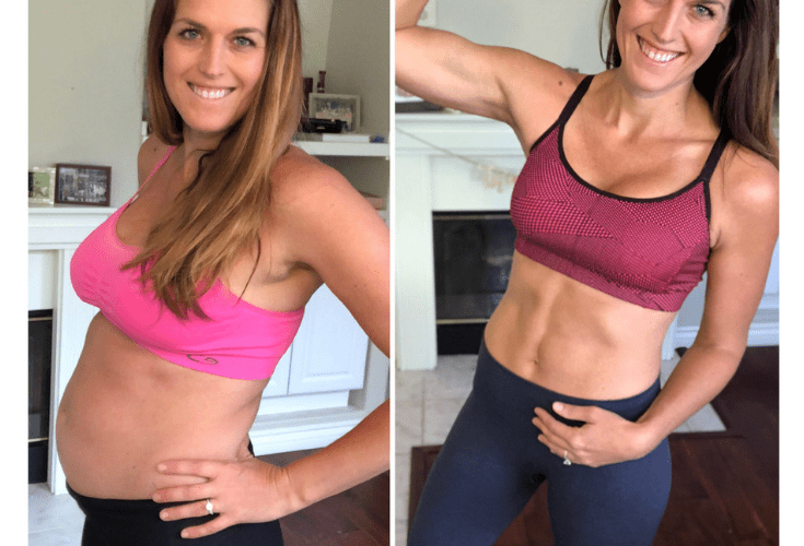 80 Day Obsession & Running – Phase 2 Review and Results
