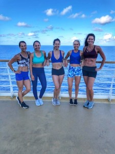 workouts on beachbody success club trip