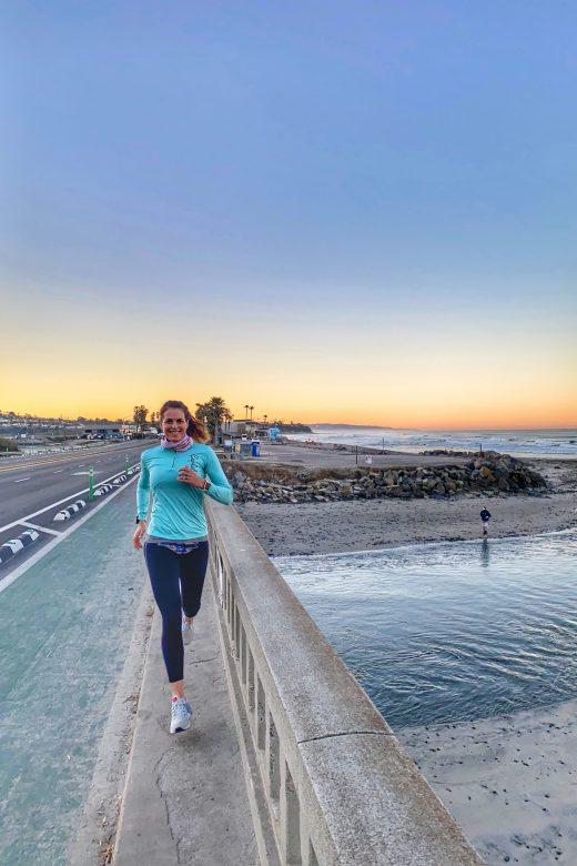 How InsideTracker Helped Get My Running Energy Back!