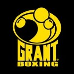 grant-boxing-logo-300x150