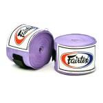 4-5m-stretch-hand-wraps-purple-p274-3847_image