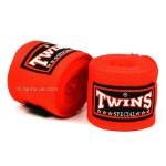 5m-premium-cotton-hand-wraps-red-p262-2376_image