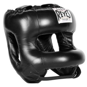 best boxing headgear for sparring