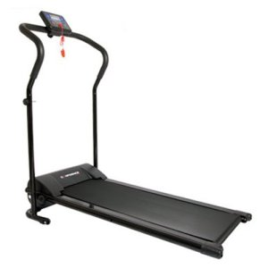 Best treadmill on a budget