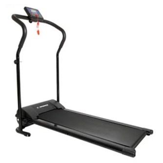 Best treadmill on a budget