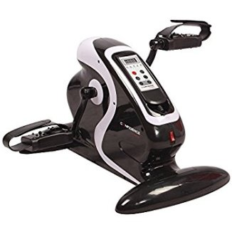 best mini exercise bike uk