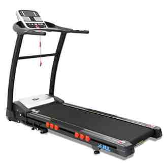 best treadmill under £500