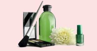 Best Organic Cosmetics