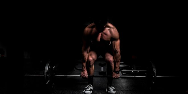 The Amazing Fitness Benefits of Experienced Personal Training