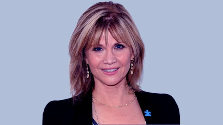 Markie Post biography, wiki, death, cause of death