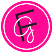 FitnessGalore-logo-small-2