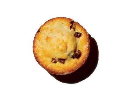 lemony-quinoa-muffins-600x450