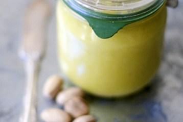pistachiobutter2
