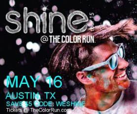 colorrunaustin