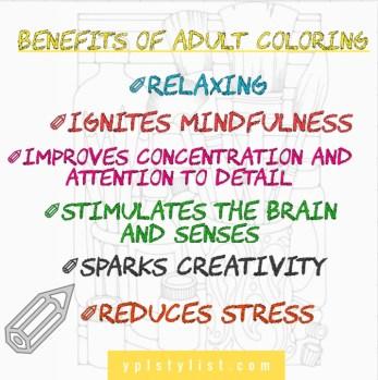 benefitsofadultcoloring3