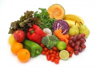 colorful+fruits+and+vegetables1