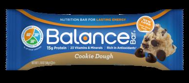 balancecookie2
