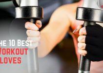 Best Workout Gloves