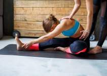 8 Easy Workouts for Beginners