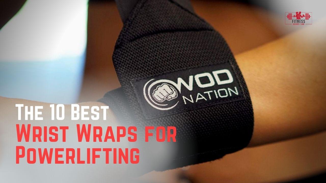 Men Women Strength Trainin Bodybuilding Wrist Bands Red ENGERWALL 21 Wrist Wraps Fitness Weight Lifting Workout Wrist Braces