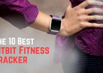Best Fitbit Fitness Tracker