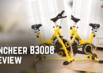 Ancheer B3008 Review