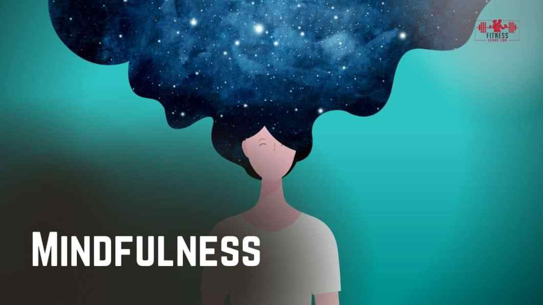 Mindfulness: What Is It