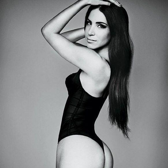jen selter pics nude (64)