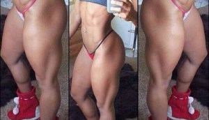 she_squats_fitness