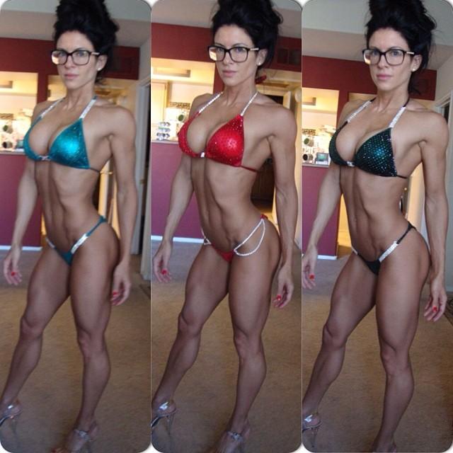 amanda latona fitness instagram (3)