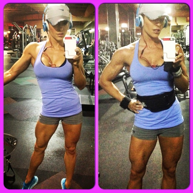 amanda latona fitness instagram (8)