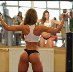 best ass (6)