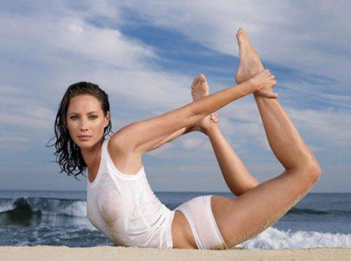 sexy yoga girls (28)