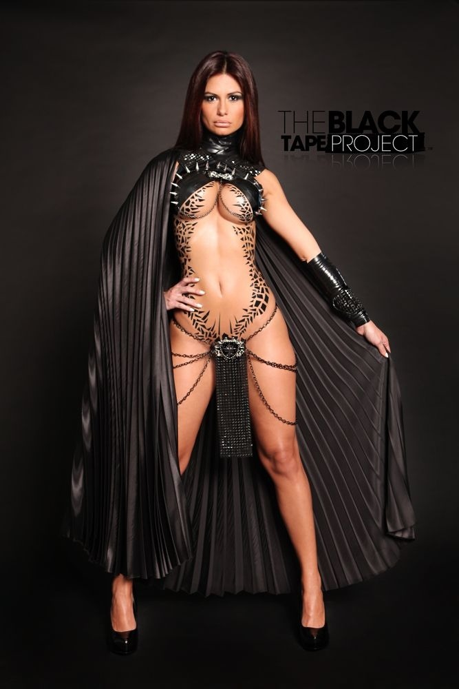 the black tape project (1)