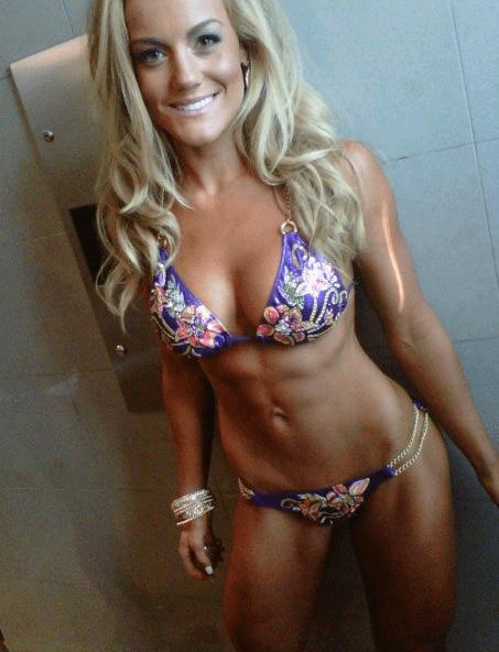 hot gym girls (3)