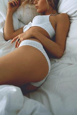 ass pics (5)