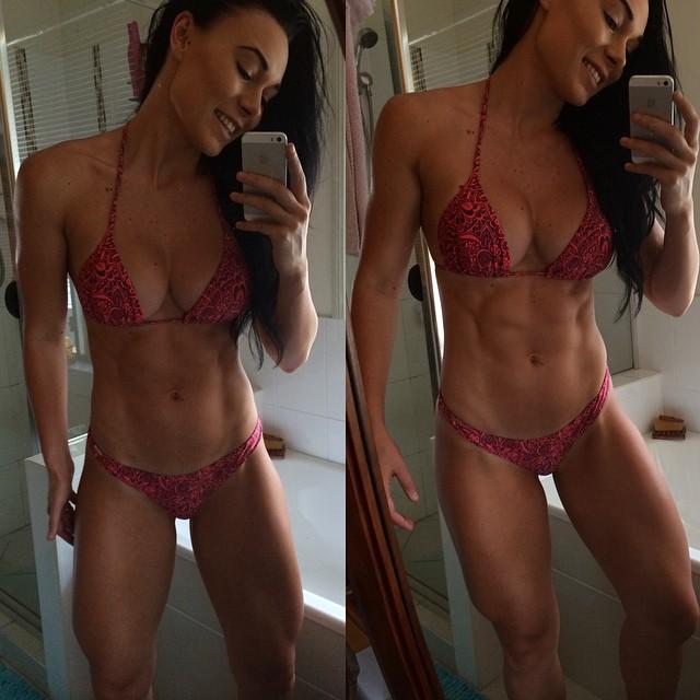 Shannah Baker (39)