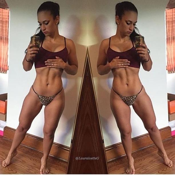 fitness girls (20)