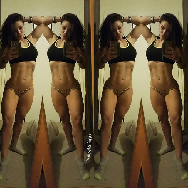 fitness girls (23)