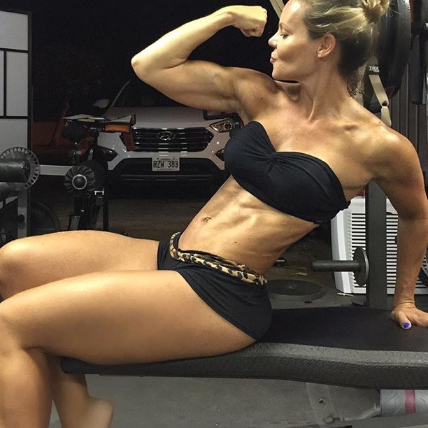 fitness girls (28)