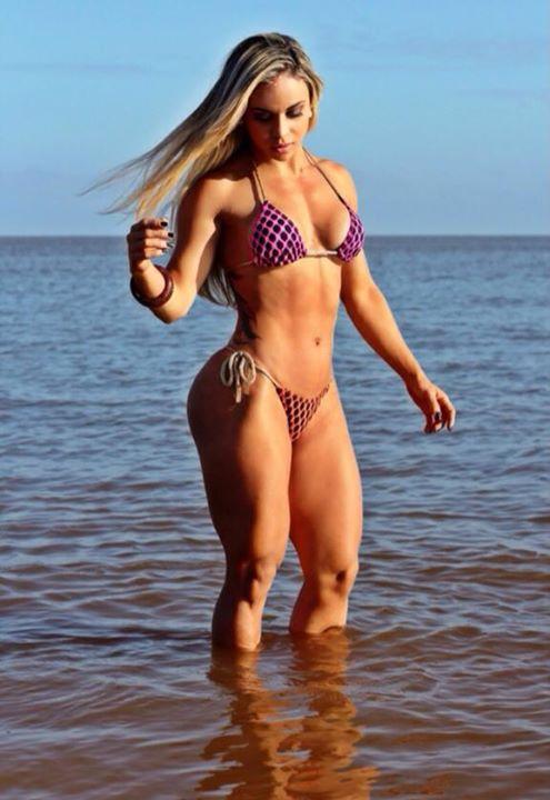 fitness girls (31)
