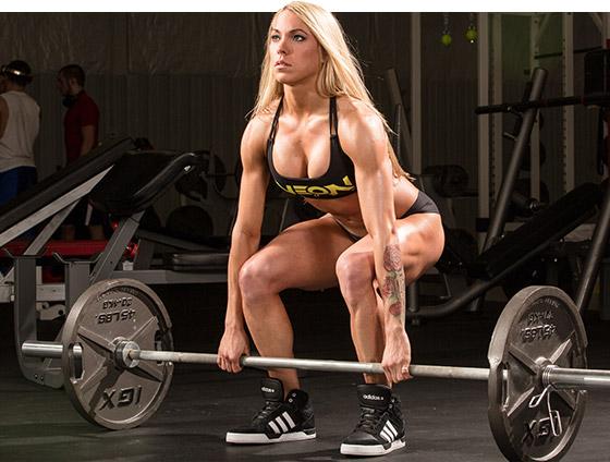 Ashley Hoffmann (3)