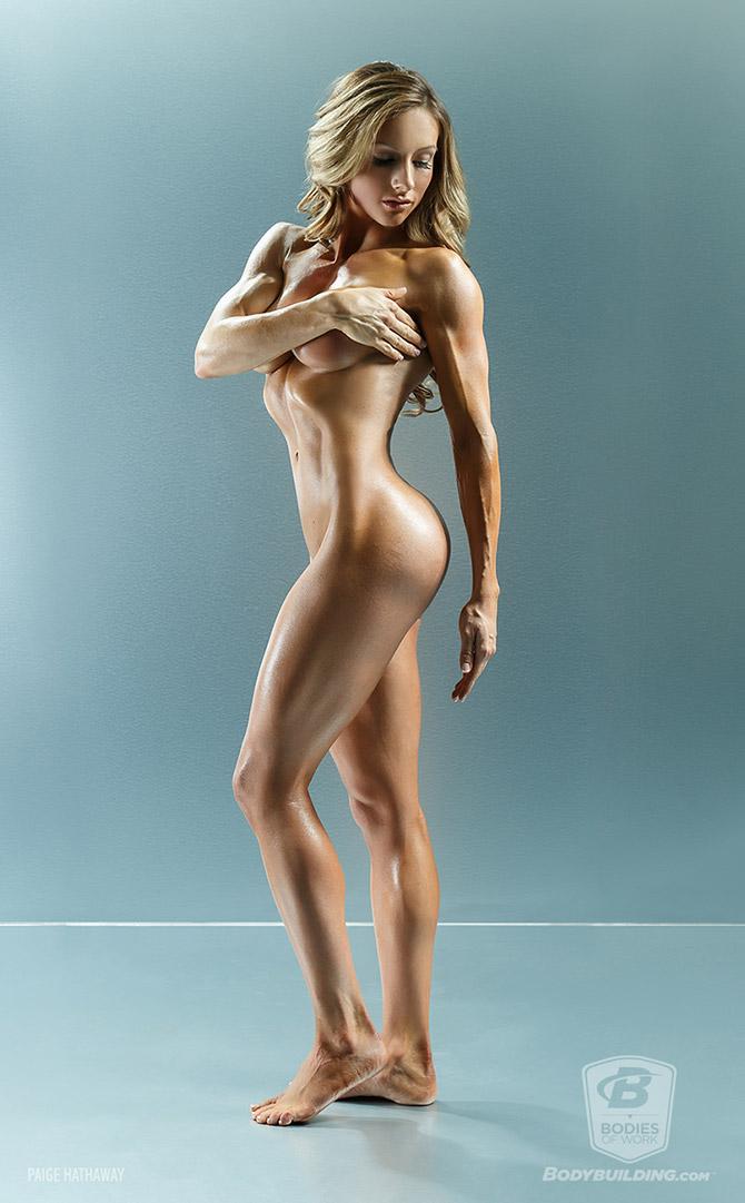 Ashley Hoffmann (4)