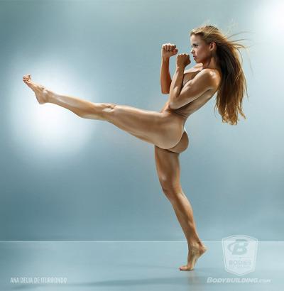 Ashley Hoffmann (5)
