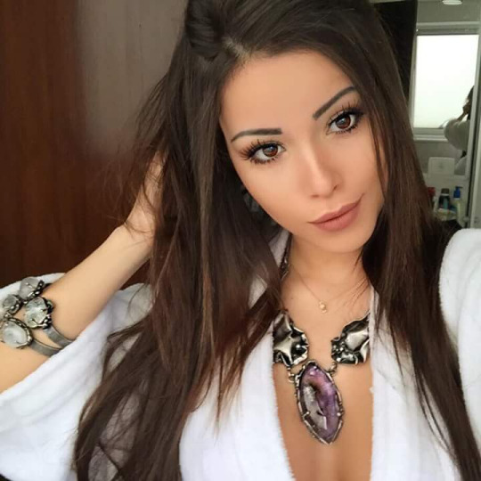 Bianca Anchieta (33)