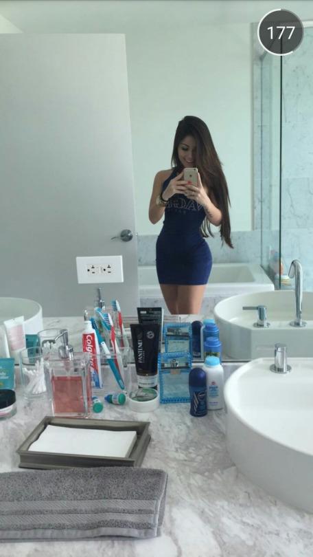 Bianca Anchieta (49)