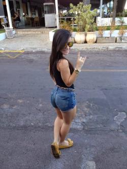 Bianca Anchieta (54)