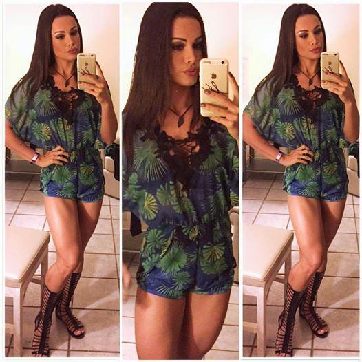 Fernanda Davila (14)